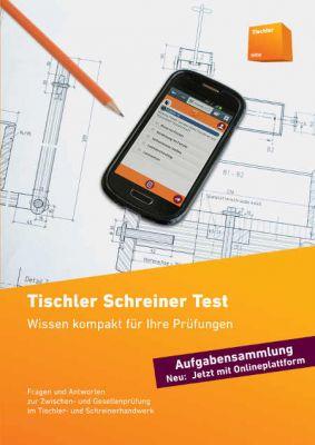 tischler schreiner test jetzt auch mit onlineplattform holzwurm page holz mit know how. Black Bedroom Furniture Sets. Home Design Ideas
