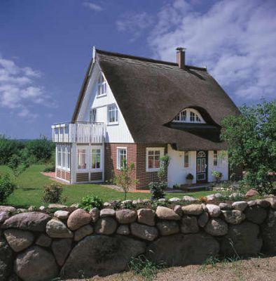 BDF/Haacke Haus