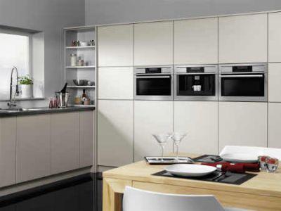 hei begehrt und unverzichtbar holzwurm page holz mit. Black Bedroom Furniture Sets. Home Design Ideas