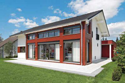 fassade holzwurm page holz mit know how. Black Bedroom Furniture Sets. Home Design Ideas