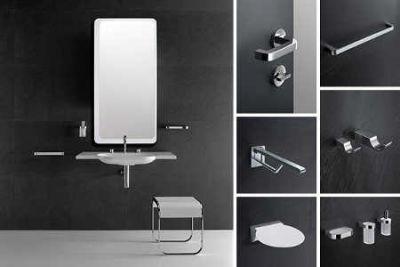 HEWI mit dem Hessischen Staatspreis Universelles Design 2013 ausgezeichnet Quelle HEWI