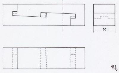 Franz sischer keilverschluss holzwurm page holz mit for Holzverbindungen zimmermann