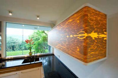beleuchtetes furnier macht aus m beln magische unikate holzwurm page holz mit know how. Black Bedroom Furniture Sets. Home Design Ideas