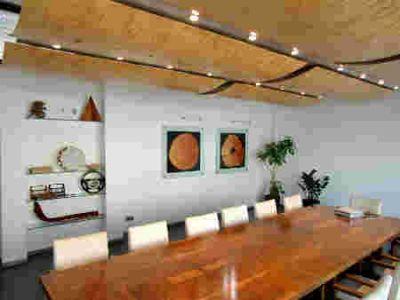 nur die besten b ume werden zu edlen oberfl chen holzwurm page holz mit know how. Black Bedroom Furniture Sets. Home Design Ideas