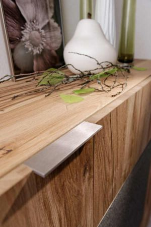 pin was gibt es f r helle holzarten und welche besonderheiten besitzen on pinterest. Black Bedroom Furniture Sets. Home Design Ideas