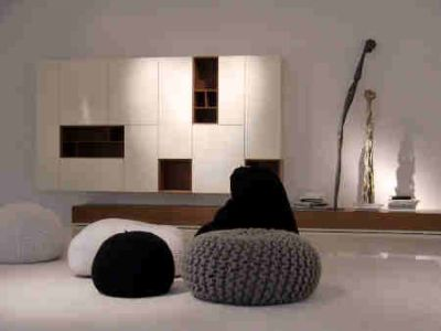 auftragskunst mit akzenten holzwurm page holz mit know how. Black Bedroom Furniture Sets. Home Design Ideas