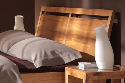Kopfteil Bett Lucca