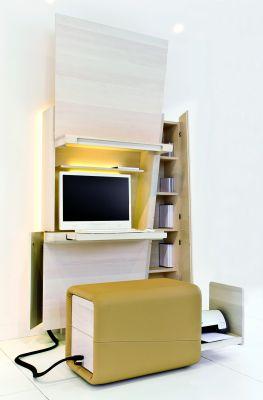 i-panel