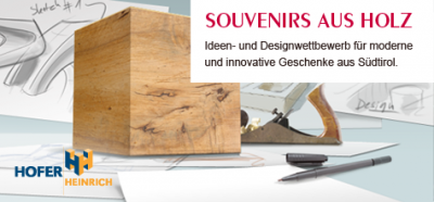 die open innovation s dtirol plattform startet mit dem. Black Bedroom Furniture Sets. Home Design Ideas