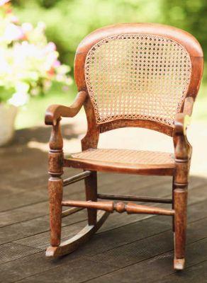 erwecken sie alte m bel zu neuem leben holzwurm page holz mit know how. Black Bedroom Furniture Sets. Home Design Ideas