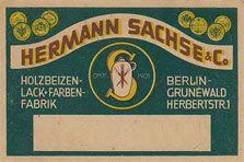 hermann-sachse