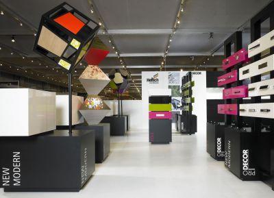 hettich-Möbeldesign