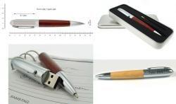holz-usb-kugelschreiber