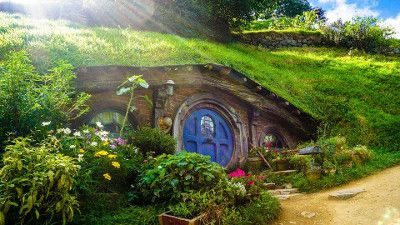 haus-home-skurrile-film-hobbit