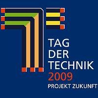 Tag Technik 2009