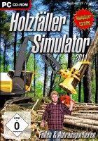 holzfaeller2011 box