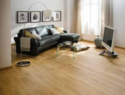 parkett auf fu bodenheizung hilft gegen eisf e holzwurm. Black Bedroom Furniture Sets. Home Design Ideas