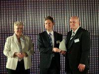 TECNARO gewinnt europäischen Erfinderpreis