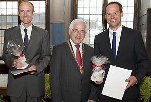 Wissenschaftspreis Weihenstephan