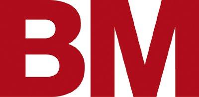bm_logo-2