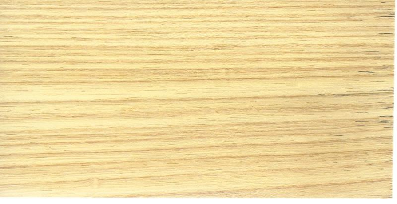 Eiche Quercus Robur Holzwurm Page Holz Mit Know How
