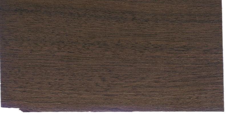 nussbaum japan holzwurm page holz mit know how. Black Bedroom Furniture Sets. Home Design Ideas