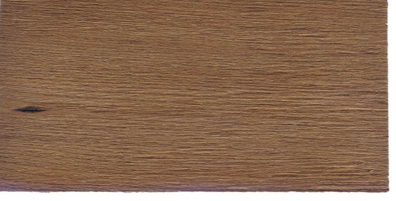 redwood holzwurm page holz mit know how. Black Bedroom Furniture Sets. Home Design Ideas