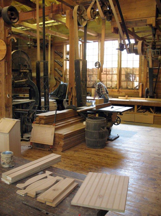 Holztechnik Holzwurm Page Holz Mit Know How