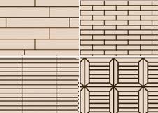 parkett schafft neue perspektiven holzwurm page holz. Black Bedroom Furniture Sets. Home Design Ideas
